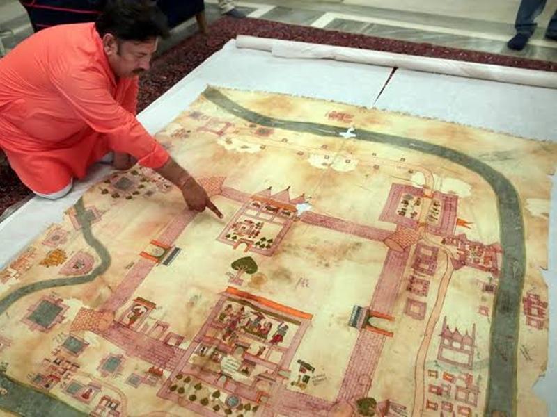 Ram Mandir Trust: राम मंदिर की तैयारियां शुरू, जानिए गर्भगृह, परिक्रमा मार्ग और शिखर की प्लानिंग