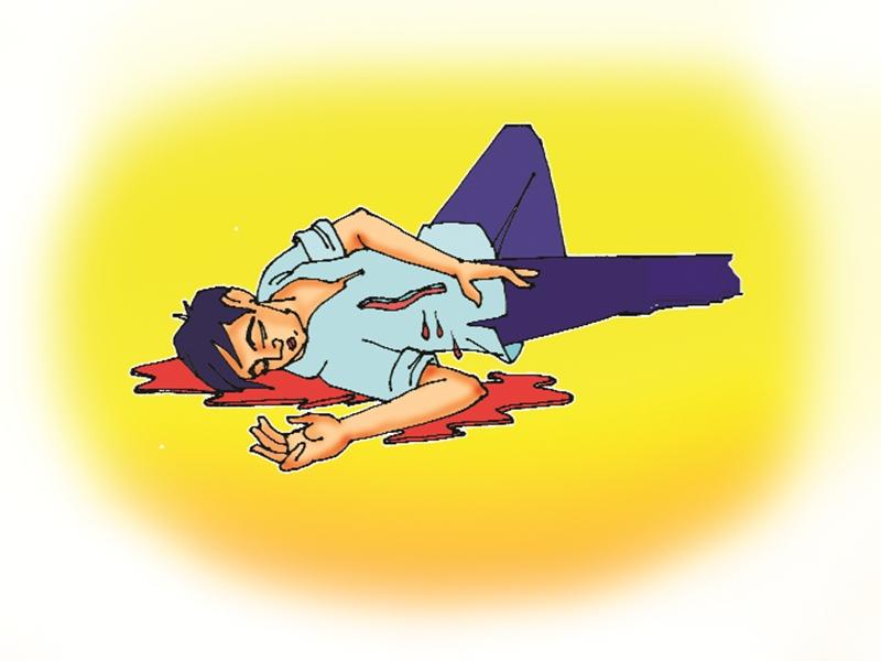Bilaspur News: सरगुजा में तीन अलग-अलग घटनाओं में तीन की मौत, जांच में जुटी पुलिस