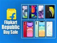 Flipkart Sale 2021: फ्लिपकार्ट पर शानदार ऑफर, फ्री में भी पा सकते हैं स्मार्टफोन