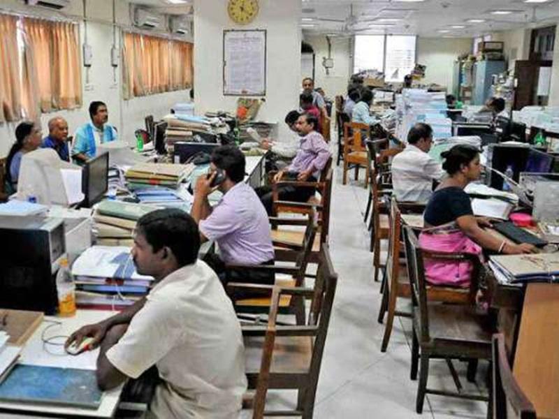7th Pay Commission: सरकारी कर्मचारियों को तोहफा देगी मोदी सरकार, जल्द होगा ये ऐलान