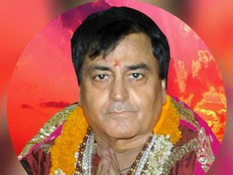 Singer Narendra Chanchal को राजकपूर ने 'बॉबी' में दिया था ब्रेक, तब बना था यह फेमस गाना