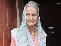 Ayodhya Ram Temple : MP में श्रीराम मंदिर निर्माण के लिए निधि देने के बाद वृद्धा ने त्याग दिए प्राण