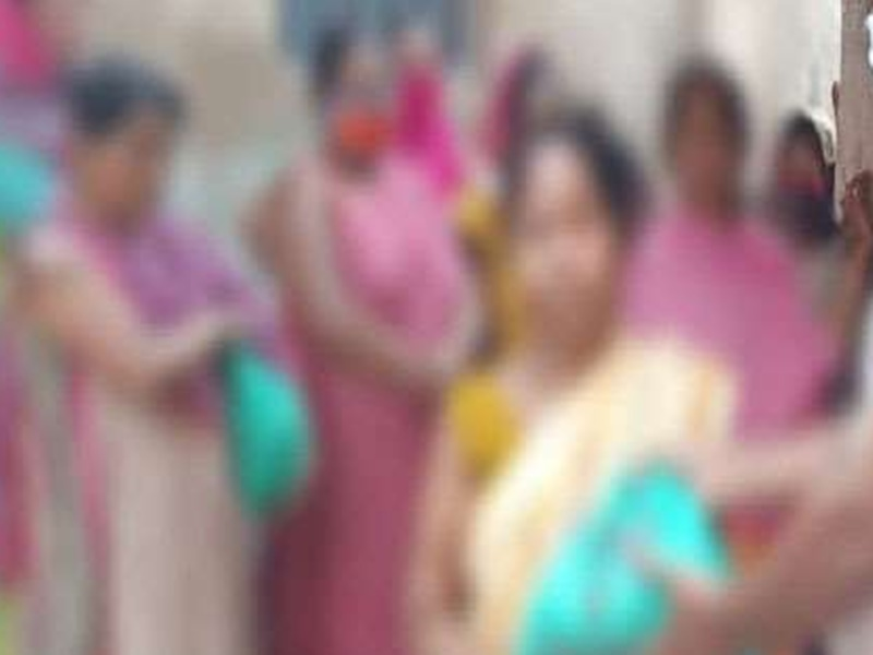 Madhya Pradesh News: एकल अभिभावक के रूप में बच्चों को गोद ले सकेंगे ट्रांसजेंडर, मिलेगी निशुल्क कोचिंग