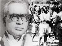गोवा मुक्ति आंदोलन और लोहिया: केसी त्यागी
