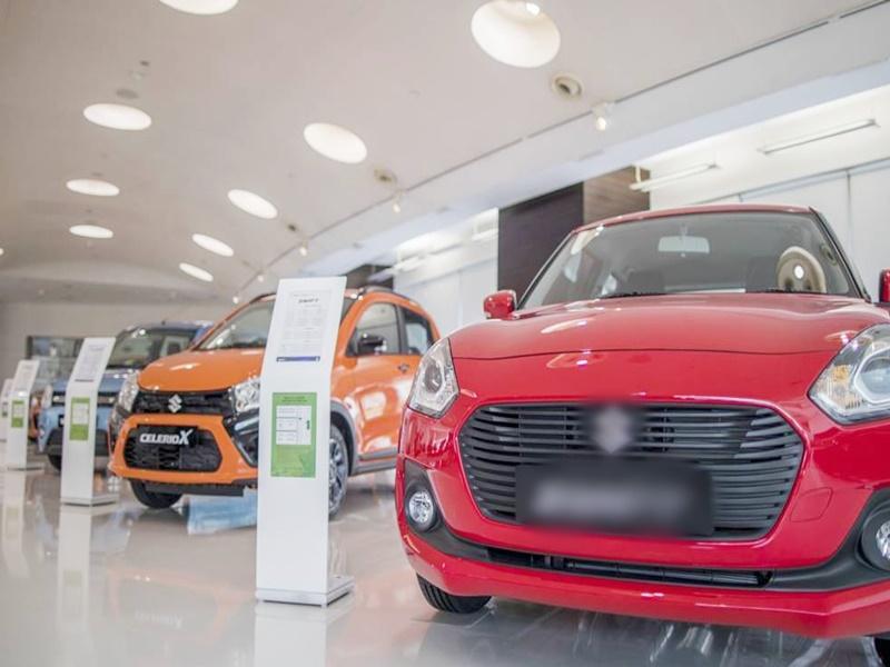 Maruti Suzuki की कारें अप्रैल से होगी महंगी, इन कारों की बढ़ेगी कीमतें