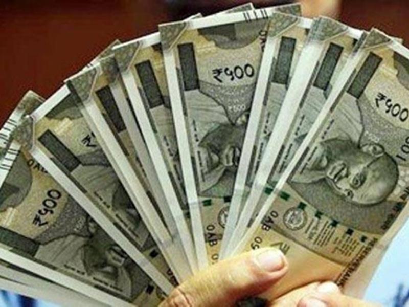 Bilaspur News: लाकडाउन में भुगतान की अंतिम अवधि तो चार दिन मिलेगी छूट