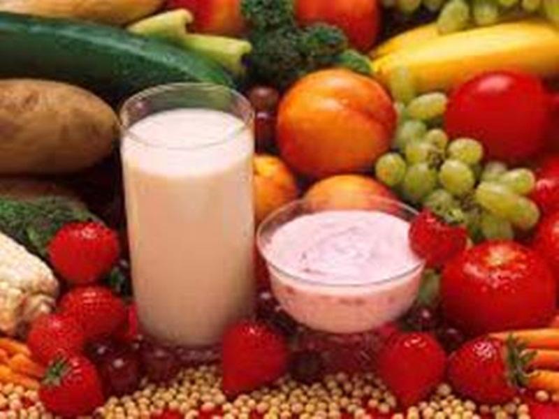 Ayurveda Tips Indore: ठंडी तासीर वाले पदार्थों का सेवन करें सीमित मात्रा में