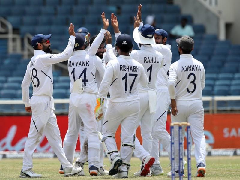 India के खिलाफ टेस्ट सीरीज की मेजबानी को लेकर CA प्रमुख Kevin Roberts ने दिया ऐसा बयान