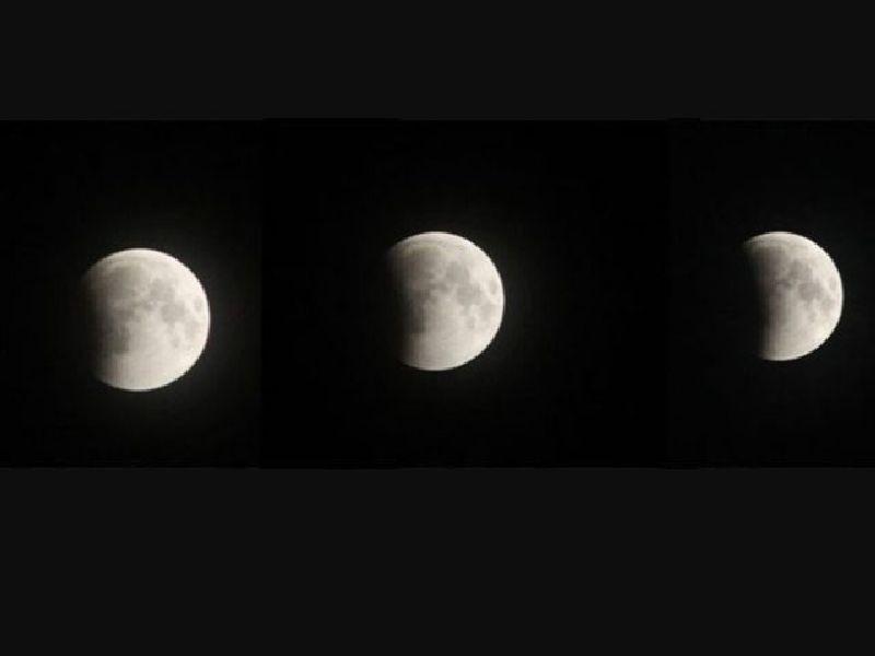 Chandra grahan Sutak kal: जानिए क्या होता है सूतक काल, इस चंद्रग्रहण पर लगेगा या नहीं