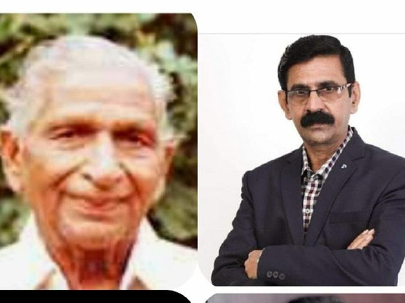 Jabalpur News: शिक्षक काव्य दीप्ति मंच की संयोजना