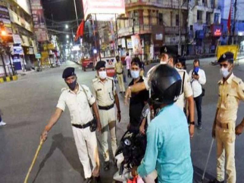 Bihar Unlock-3 Update: बिहार में 23 जून से 6 जुलाई तक अनलॉक-3, नई गाइडलाइन में पालन करें ये नियम