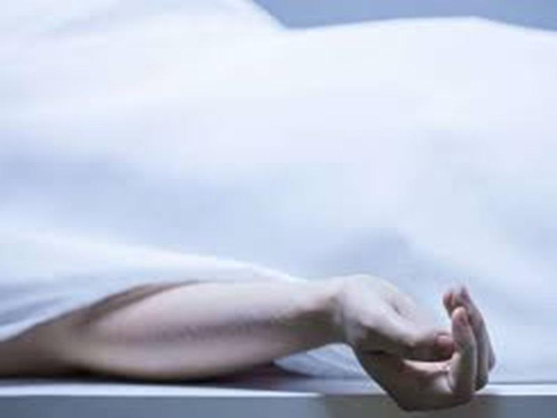 Indore Crime News:  11 महीने बीतने के बाद भी मृतक गर्भवती महिला की पहचान नहीं हो सकी