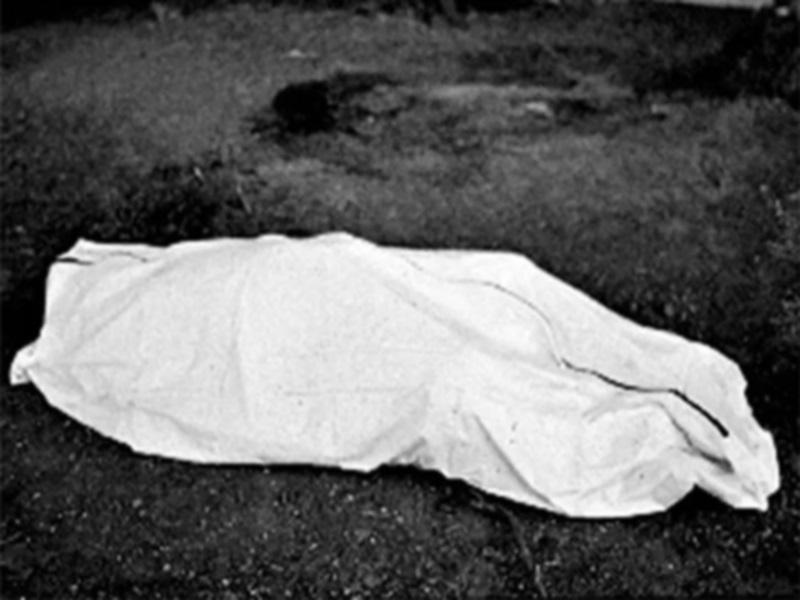 Bhopal Crime News: सिर में सख्त चीज टकराने से हुई थी छह साल के मासूम की मौत