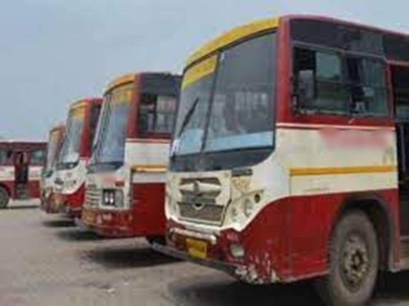 Madhya Pradesh News: अब 30 जून तक बंद रहेगा महाराष्ट्र से यात्री बसों-वाहनों का परिवहन