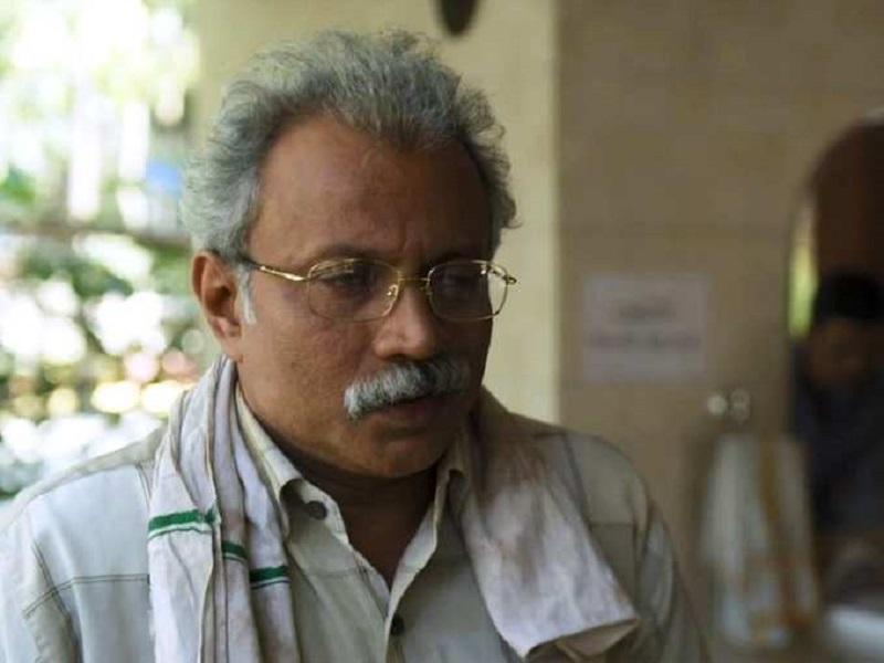 The Family Man 2: चेल्लम सर के दीवाने हुए लोग तो मुम्बई पुलिस ने भी शेयर किए मीम