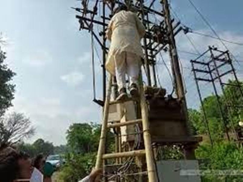Gwalior Power Cut News: शहर में क्यों हो रही बिजली गुल, कारण जानने तीन सदस्यीय कमेटी आई भोपाल से