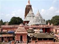 पुरी जगन्नाथ धाम में बुधवार रात से होगी धारा 144 लागू, बिना भक्तों के होगी महाप्रभु की स्नान यात्रा