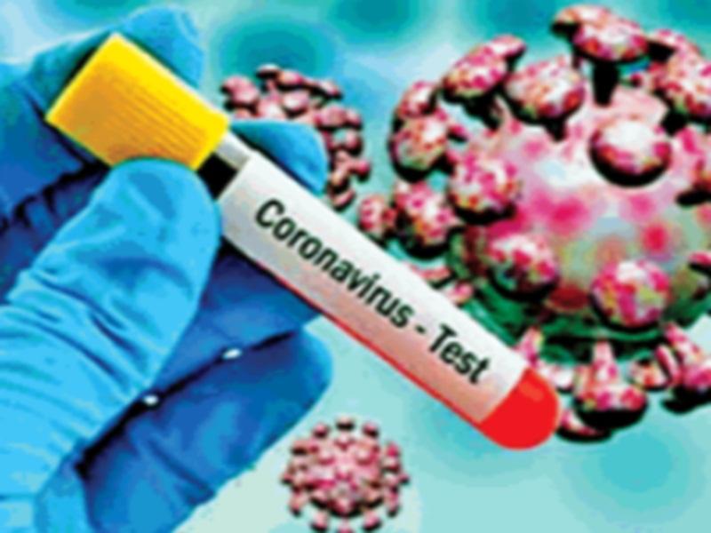 Gwalior corona Virus News: 20 दिन में डेढ़ करोड़ रुपये की सैंपल किट हुई खराब, सरकारी मशीनरी का दुरुपयोग