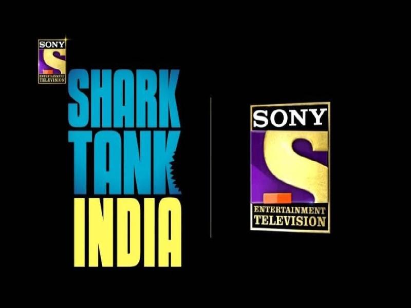 Shark Tank India: सोनी टीवी लेकर आ रहा नया रियलिटी शो, बिजनेस बढ़ाने में करेगा मदद