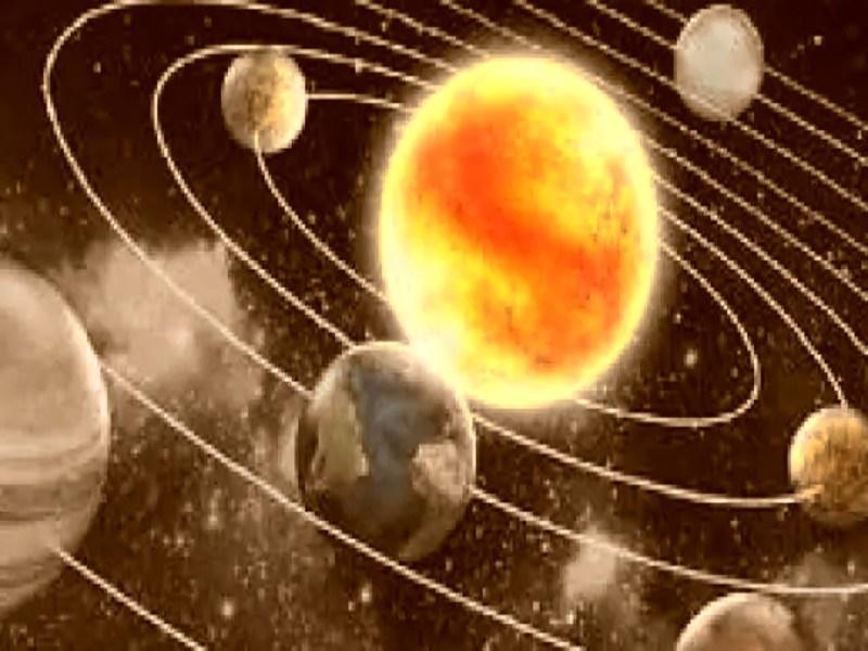 Shukra Rashi Parivartan 2021: शुक्र ग्रह का राशि परिवर्तन आज, कर्क राशि में करेंगे प्रवेश, जानिए अन्य राशियों पर प्रभाव