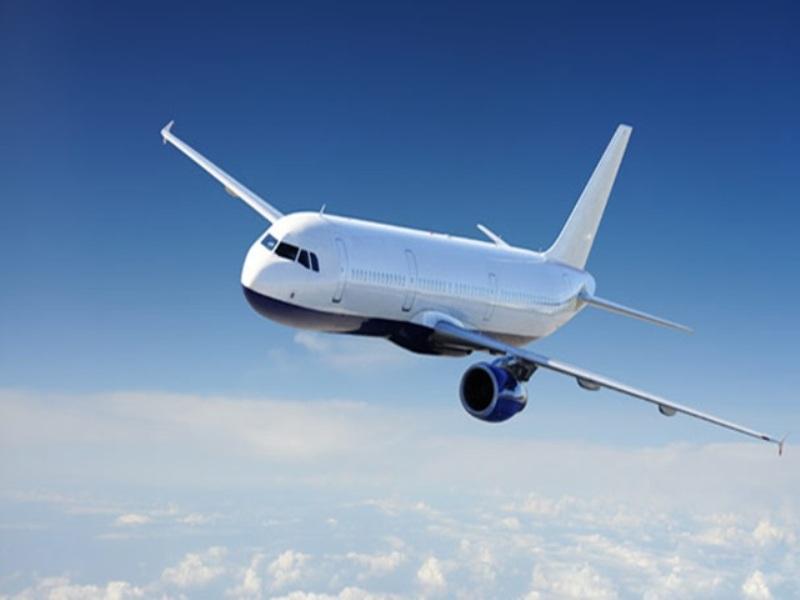 15 जून तक इंदौर एयरपोर्ट से संचालित हुई 178 उड़ानें, अब जुलाई से उम्मीदें