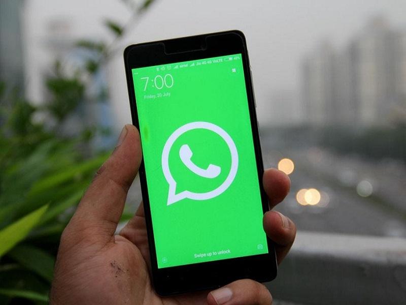 WhatsApp के ये 4 फीचर्स हैं बड़े काम के, बदल जाएगा आपका चैटिंग का तरीका