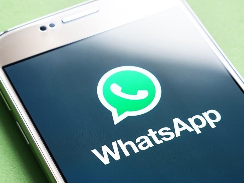 Whatsapp Group में कोई मैसेज आए तो बिना पढ़ें न करें फारवर्ड, वरना होगी मुश्किल