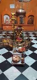 आयुष्मान योग में प्रारंभ होगा सावन, शिव की बरसेगी कृपा