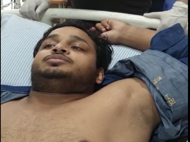 Liquor Mafia Indore: अर्जुन ठाकुर गोलीकांड में शराब माफिया एकेसिंह और पिंटू भाटिया भी बने आरोपी