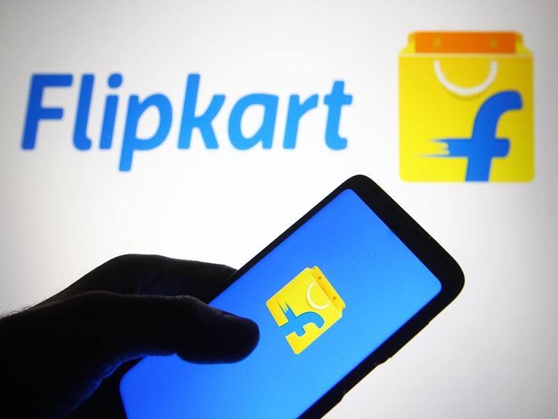 Flipkart Big Saving Days Sale: जानिए कब से शुरू हो रही सेल, करें 1 रुपए से प्रोडक्ट बुक
