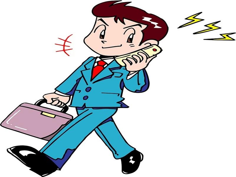 Surajpur Police News: सूरजपुर एसपी ने गुम मोबाइल की सूचना देने को उपलब्ध कराई आनलाइन सुविधा