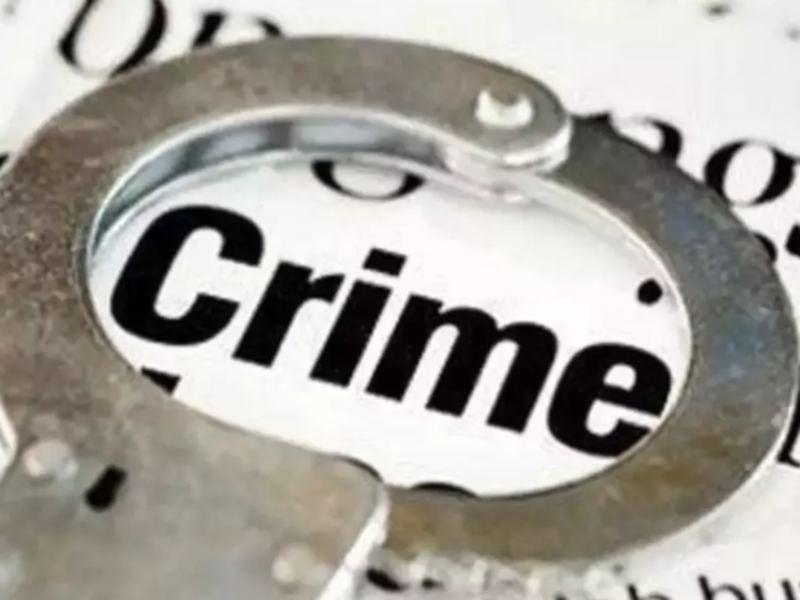 Bilaspur Crime News: टेबल खरीदने का झांसा देकर महिला से 75 हजार की धोखाधड़ी