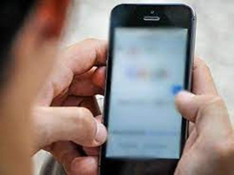 Indore Crime News: नाबालिग का चित्र इंटरनेट मीडिया पर वायरल करने की धमकी, आरोपित गिरफ्तार