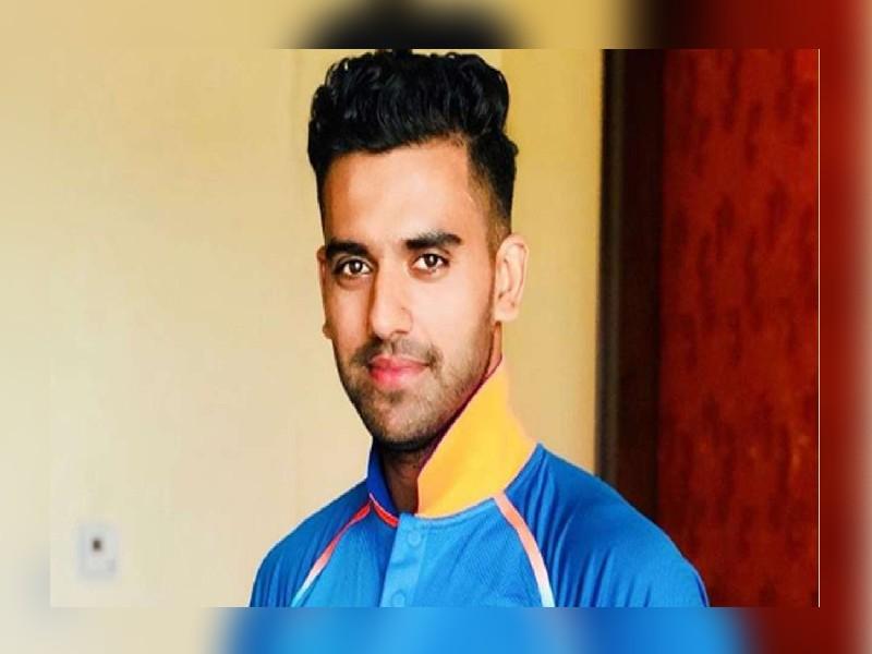 Cricket: वेंकटेश प्रसाद का खुलासा,  ग्रेग चैपल ने दीपक चाहर को कम हाइट के चलते किया था रिजेक्ट