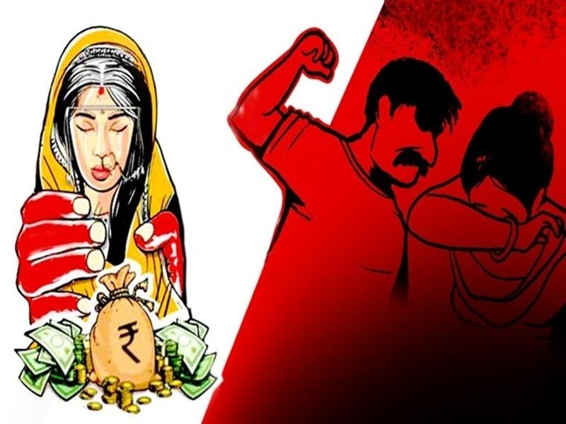 Bhopal Crime News: पुलिस मुख्यालय में पदस्थ बाबू के खिलाफ बहू ने दर्ज कराया दहेज प्रताड़ना का प्रकरण