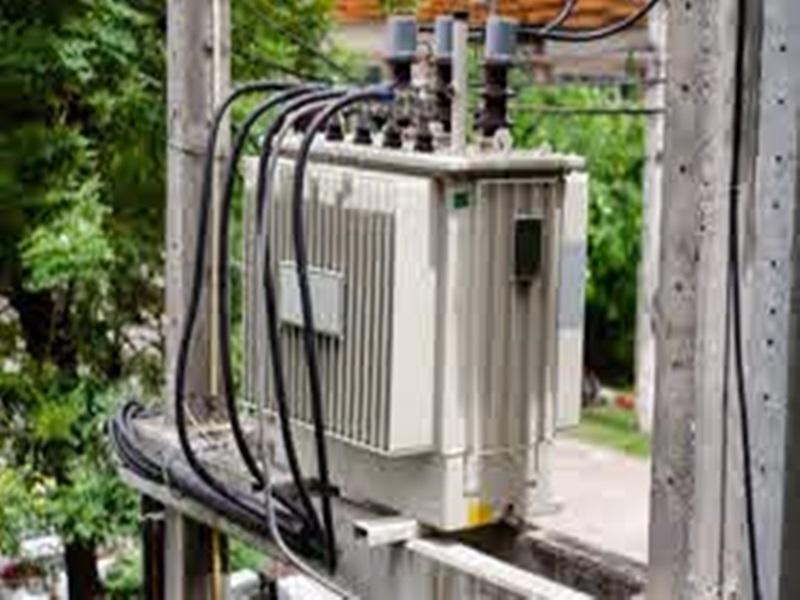 Power Supply: सूबे में बिजली सप्लाई निर्बाध बनाने 66 पावर ट्रांसफार्मर की क्षमता बढ़ी