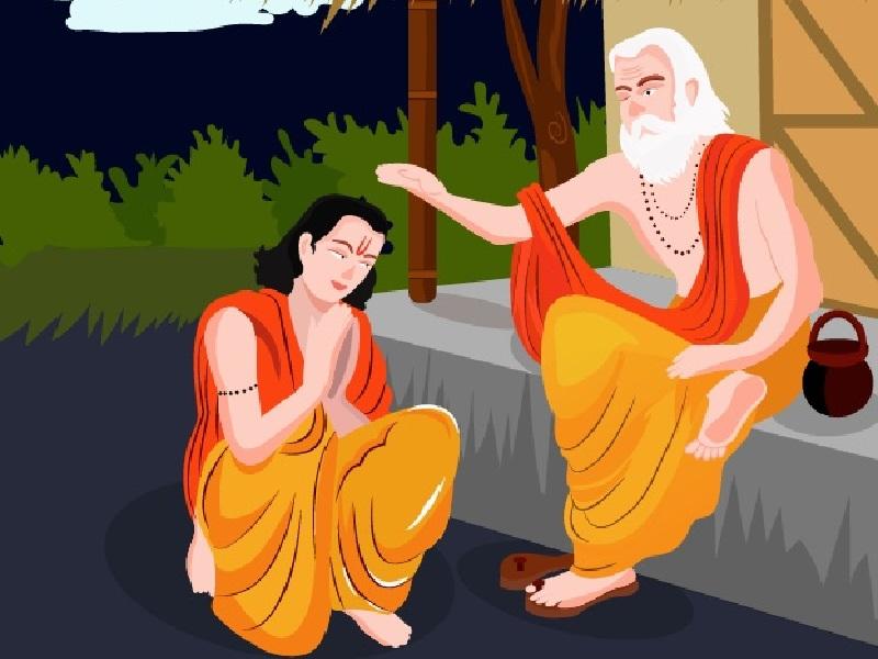 Guru Purnima 2021: गुरु पूर्णिमा के दिन बन रहे ये खास योग, जानें शुभ मुहूर्त और तारीख