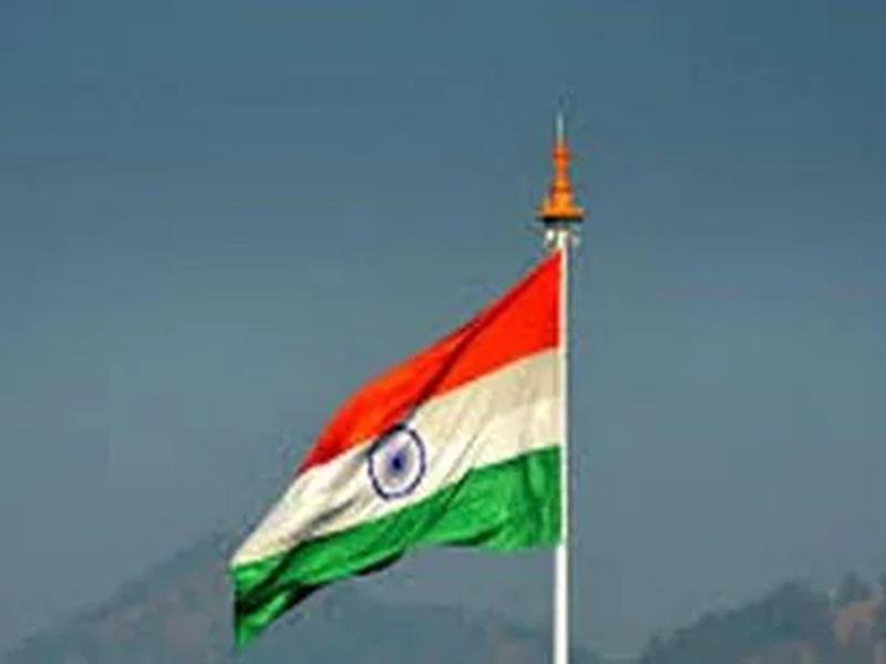 मध्य एशिया में भारत की बढ़ती पैठ: हर्ष वी पंत