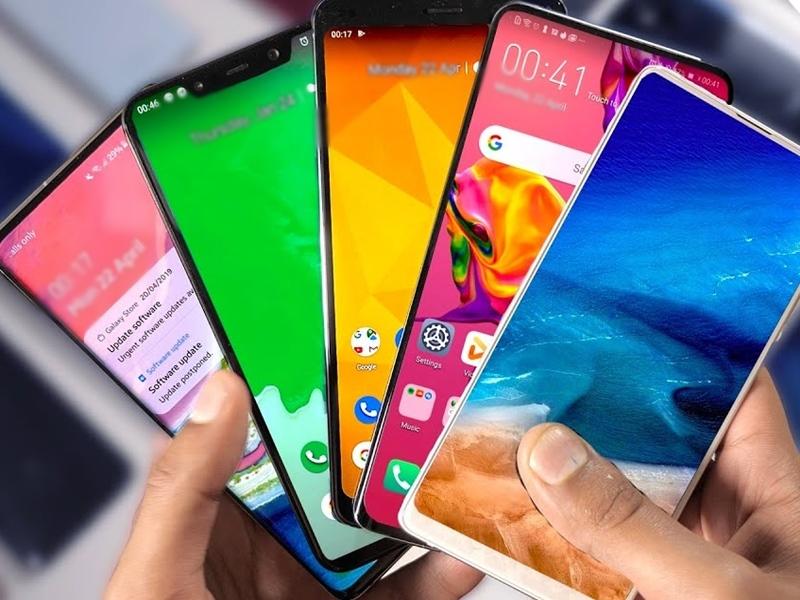 Mobile Companies Competition: प्रतिस्पर्धा मोबाइल कंपनियों की, फायदा उपभोक्ताओं का