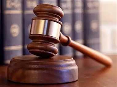 अपहरण व छेड़छाड़ के अलग-अलग मामलों में दो आरोपित को सजा