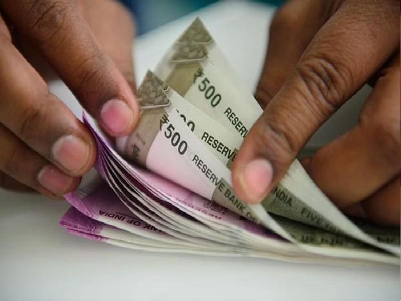 PM Kisan Samman Nidhi: 9वीं किस्त से पहले किसानों के इन गलतियों के कारण अटके पैसे, चेक करें अपना नाम