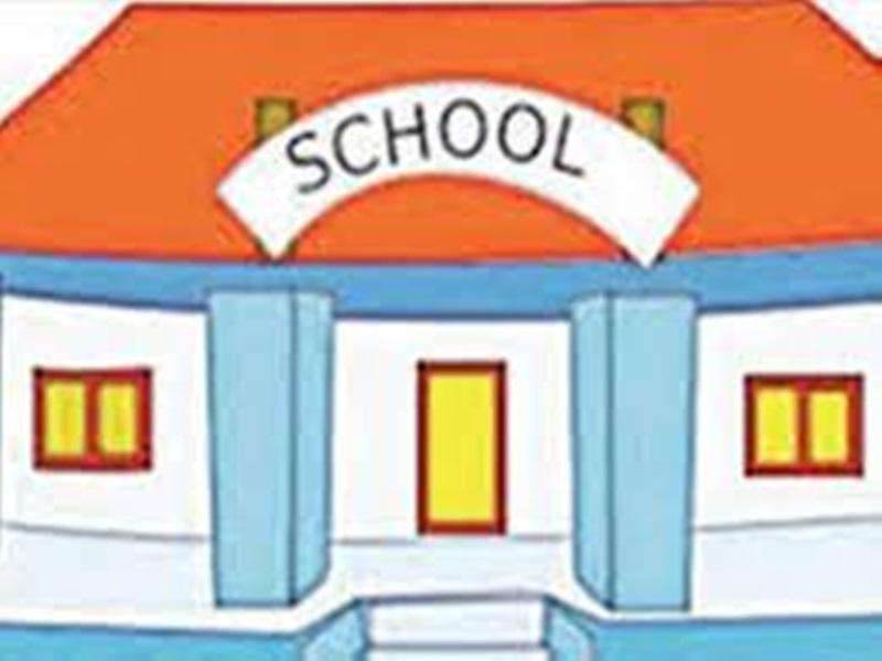 School Reopen in Gujarat : गुजरात में 26 जुलाई से शुरू होंगी 9 से 11वीं तक की कक्षाएं