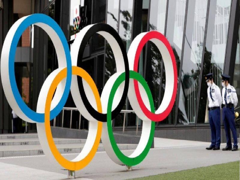 Tokyo Olympics 2020 : भारत में कब और कहां देख सकते हैं टोक्यो ओलंपिक, जानें लाइव टेलीकास्ट की पूरी जानकारी
