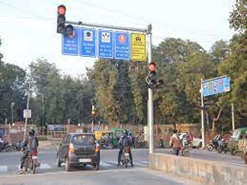Gwalior FASTag News: एक फास्टैग से टाेल से गुजर रहे कई वाहन, मिलान कराने पर सामने आ रहा नुकसान