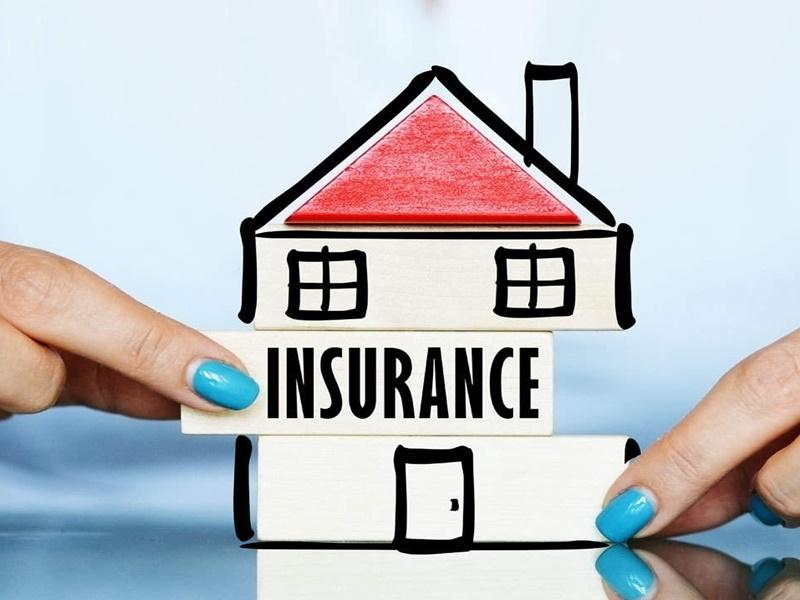 Home Insurance : जरूर कराएं अपने घर का इंश्योरेंस, ये है फायदे