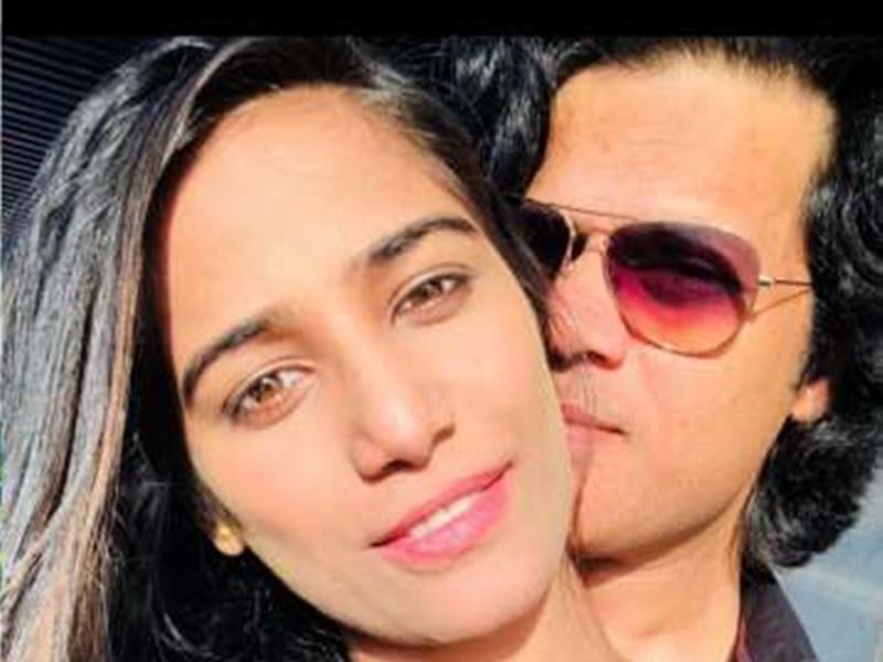 Poonam Pandey Molestation Case: पूनम पांडे का पति गिरफ्तार, शादी के 12 दिन बाद ही आई मारपीट की शिकायत