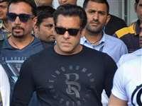 Salman Khan Black Buck Case: हिरण शिकार मामले में अब सलमान की पेशी 1 दिसंबर को