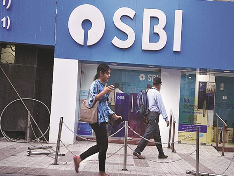 SBI Loan Moratorium: 2 साल तक मिलेगी EMI जमा नहीं करने की छूट, लेकिन चुकाना होगा इतना ब्याज