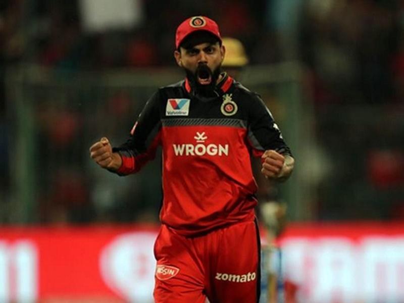 IPL 2020: Virat Kohli आईपीएल कप्तानों के इस खास ग्रुप में शामिल