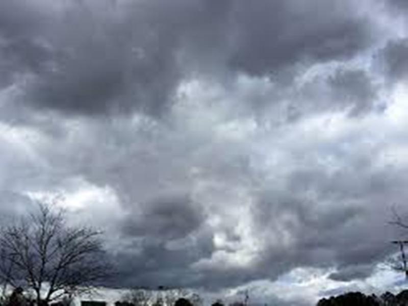 Madhya Pradesh Weather Update: पूरे मध्य प्रदेश में अच्छी बारिश होने की संभावना